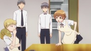 WWW.WORKING!! 第1話 - image 103 -