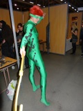 Japan Event 2013 - cosplay 11 -