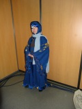 Japan Event 2013 - cosplay 12 -