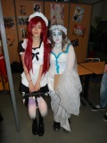 Japan Event 2013 - cosplay 16 -