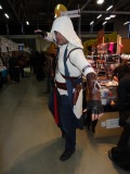 Japan Event 2013 - cosplay 29 -
