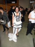 Japan Event 2013 - cosplay 39 -