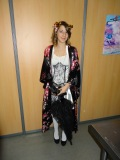 Japan Event 2013 - cosplay 42 -