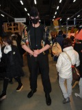 Japan Event 2013 - cosplay 45 -