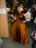 Japan Event 2013 - cosplay 51 -