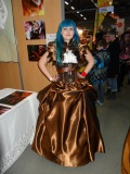 Japan Event 2013 - cosplay 52 -