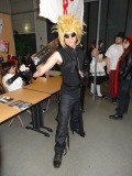 Japan Event 2013 - cosplay 53 -