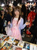 Japan Event 2013 - cosplay 62 -