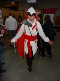 Japan Event 2013 - cosplay 68 -