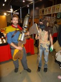 Japan Event 2013 - cosplay 73 -