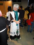 Japan Event 2013 - cosplay 74 -