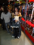 Japan Event 2013 - cosplay 81 -