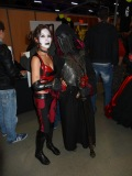 Japan Event 2013 - cosplay 83 -