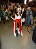 Japan Event 2013 - cosplay 96 -