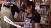 平野綾だけTV #4 - image 28 -