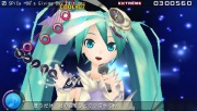 初音ミク -Project DIVA- extend - image 3 -
