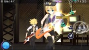 初音ミク -Project DIVA- extend - image 16 -