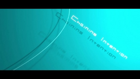 Re:verse mix feat. 初音ミク 『Chaining Intention』