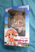 Figurine DOG DAYS - photo 1 -